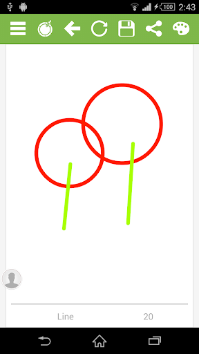 Paint Pro - Smart Draw Pen