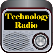 Technology Radio