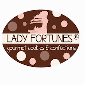 Lady Fortunes Gourmet Cookies