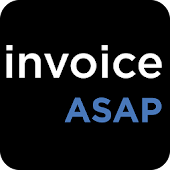 Mobile Invoice for QuickBooks