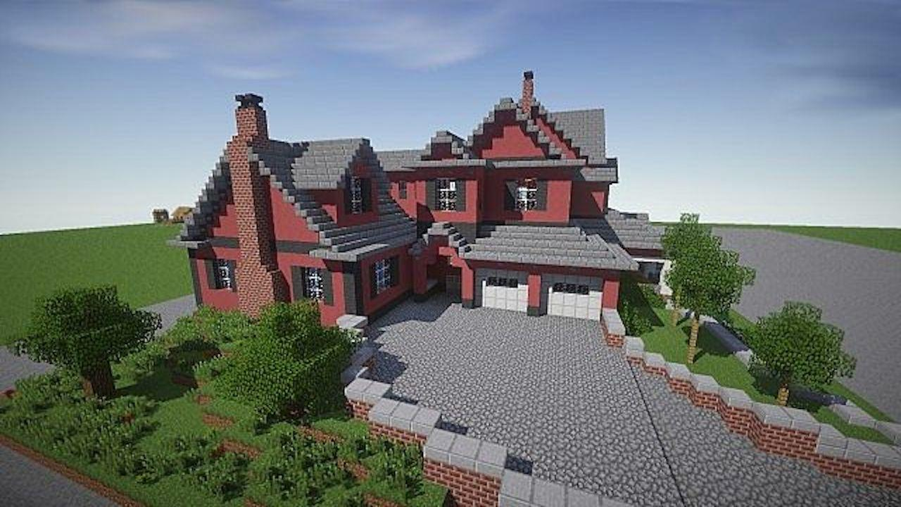 build minecraft house ideas - google play store revenue & download
