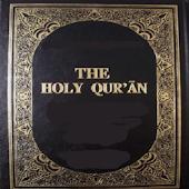 Quran from IslamAwakened