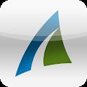 Access Insurance Mobile