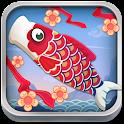 咔嚓鱼 icon