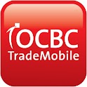 iOCBC TradeMobile logo