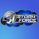 WAAY 31 Stormforce icon