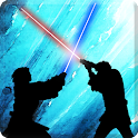 Lightsaber HD icon