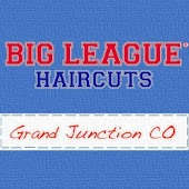 Big League - Grand Junction CO