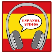 Listening Audios learn Spanish