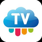 Nubo.TV - televizija internete
