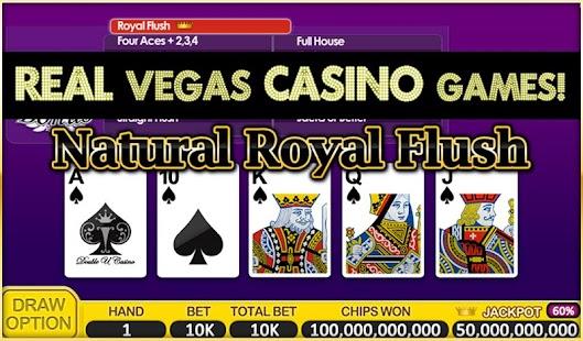 buy online casino games