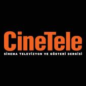 CineTele