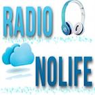 RadioNolife icon