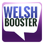 Welsh Vocabulary Booster