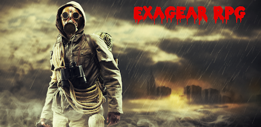 ExaGear RPG 2 6 8 Apk and OBB Data download for Android