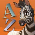 Khumba's A-Z