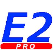 EBATime2Pro XC Skiing