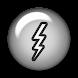 Speed Buttons Widget Demo