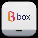 B box mobile