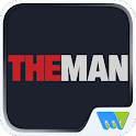 THEMAN Cambodia icon