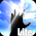 FLEE!-Lite- icon