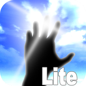 FLEE!-Lite- for PC and MAC