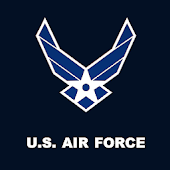 U.S. Air Force Live Wallpaper