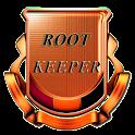 OTA Root Bodyguard logo