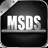 Ezy MSDS Pro