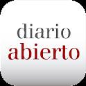 diarioabierto.es