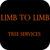 Limb To Limb Tree Services