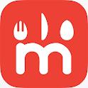 머글라우 icon