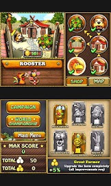 EGGGZ lite Screenshot 3