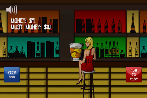 玩免費街機APP|下載ビール情事ターゲットスリンガ app不用錢|硬是要APP