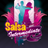 Salsa For Intermediates logo
