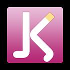 Over Kneeso - 長文ツイートアプリ icon