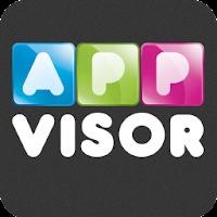 APPvisor 1.4.10