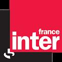 FRANCE INTER logo