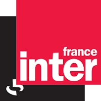 FRANCE INTER 1.04