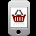 US Smartphone Outlet logo