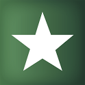MHC Maastricht icon