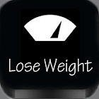 Extreme Weight Loss Hypnosis icon