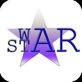Warstar