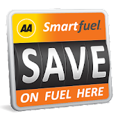 AA Smartfuel Android APK Download Free By AA Smartfuel