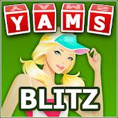 Yams Blitz