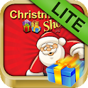 Christmas Shooter LITE logo