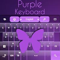Keyboard Free Purple 3.156.60.73
