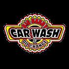Big Daddy Car Wash & Oil Chang icon