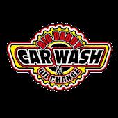 Big Daddy Car Wash & Oil Chang