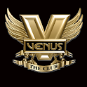 Venus Nightclub icon